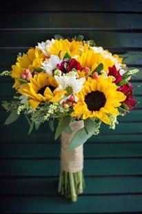 Perry S Florist Weddings
